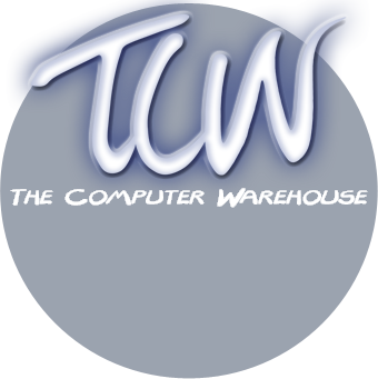 The Computer Warehouse